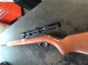 GLENFIELD FIREARMS Rifle 75